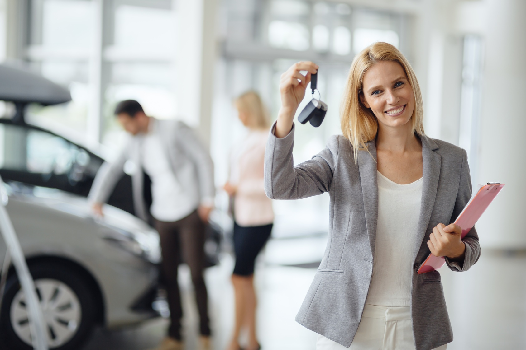 cheap-automotive-advertising-ideas-to-promote-your-dealership-or-shop