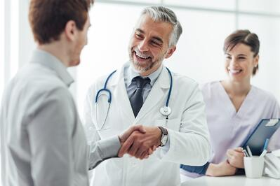 patient-education-for-medical-offices-best-way-to-share-the-info-they-need-to-know.jpg
