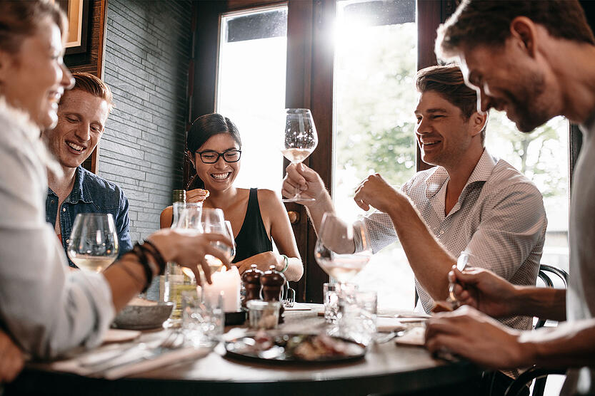 restaurantIndustry-blog.jpg