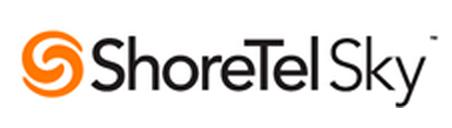 ShoreTelSky Logo