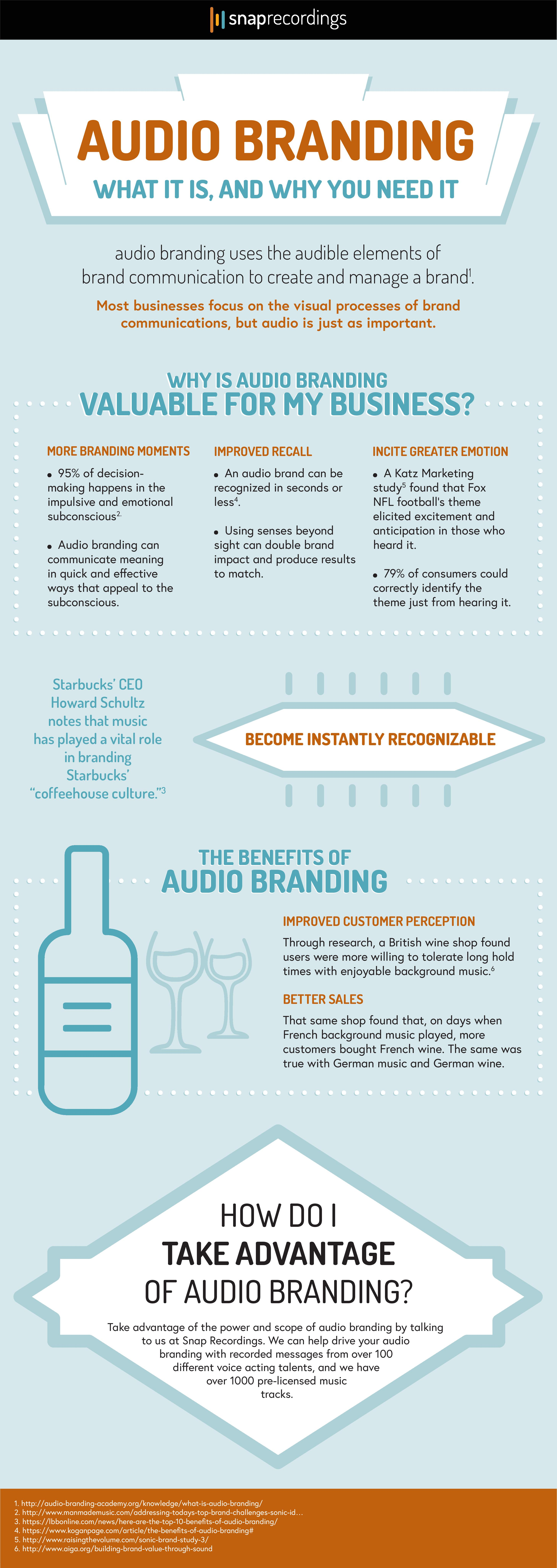 October_Infographic-page-001.jpg