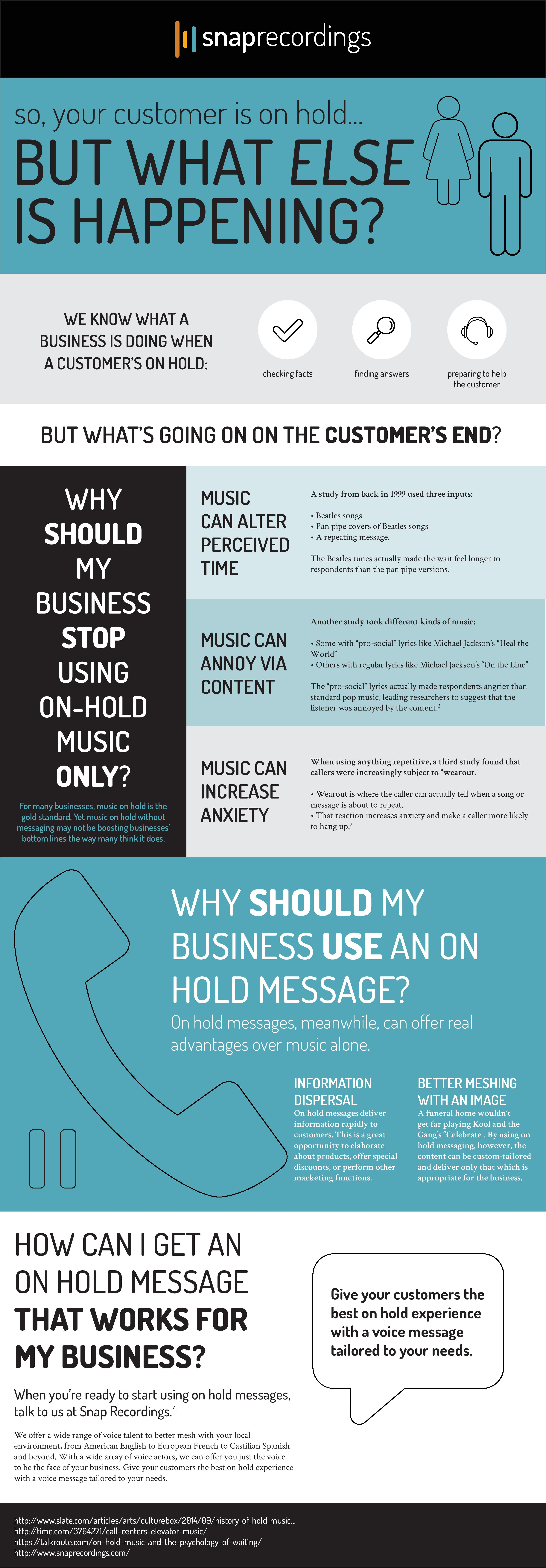 Q3_Infographic-V2-page-001.jpg