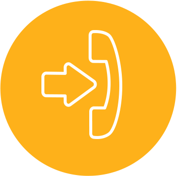 voice recordings to your phone from snap recordings