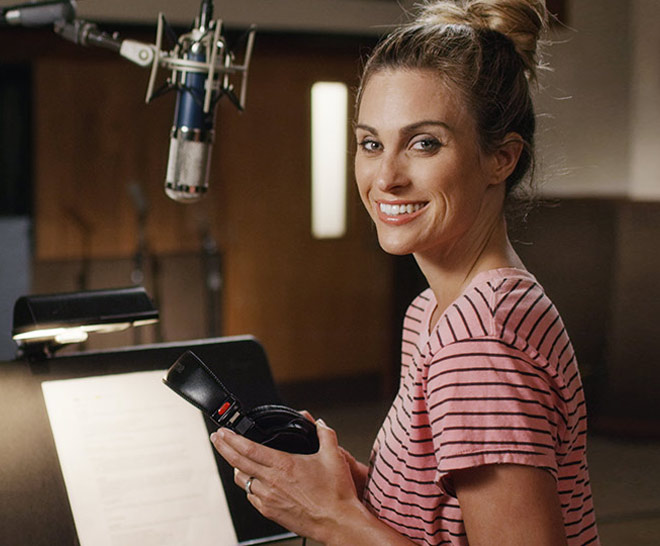 woman-in-front-of-recording-station--alt-crop.jpg