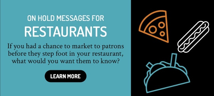 messages-on-hold-restaurants