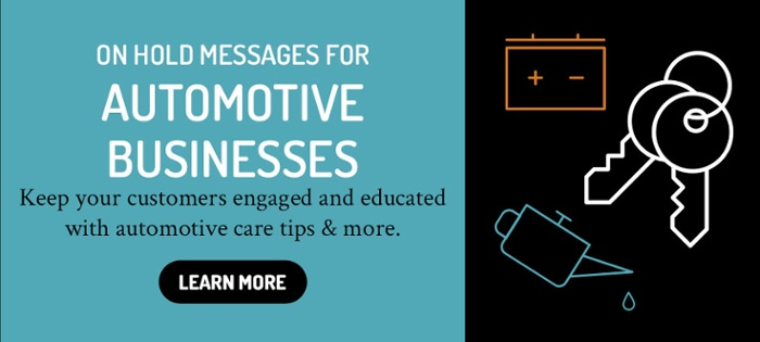 messages-on-hold-automotive