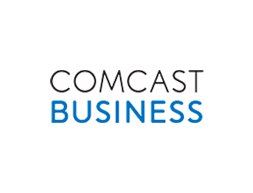 ComcastBiz