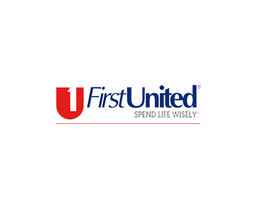 First United