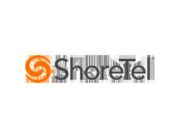 shoretel-1