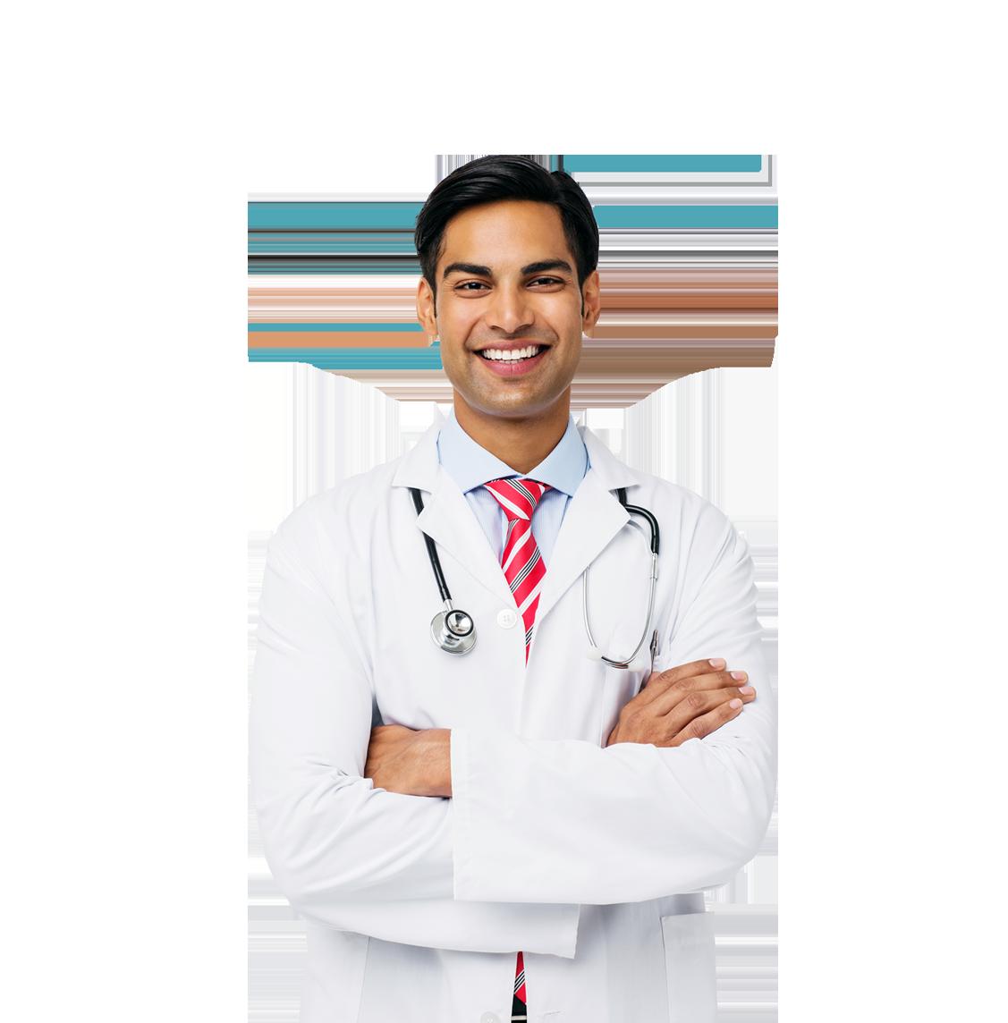 orthopedic message on hold