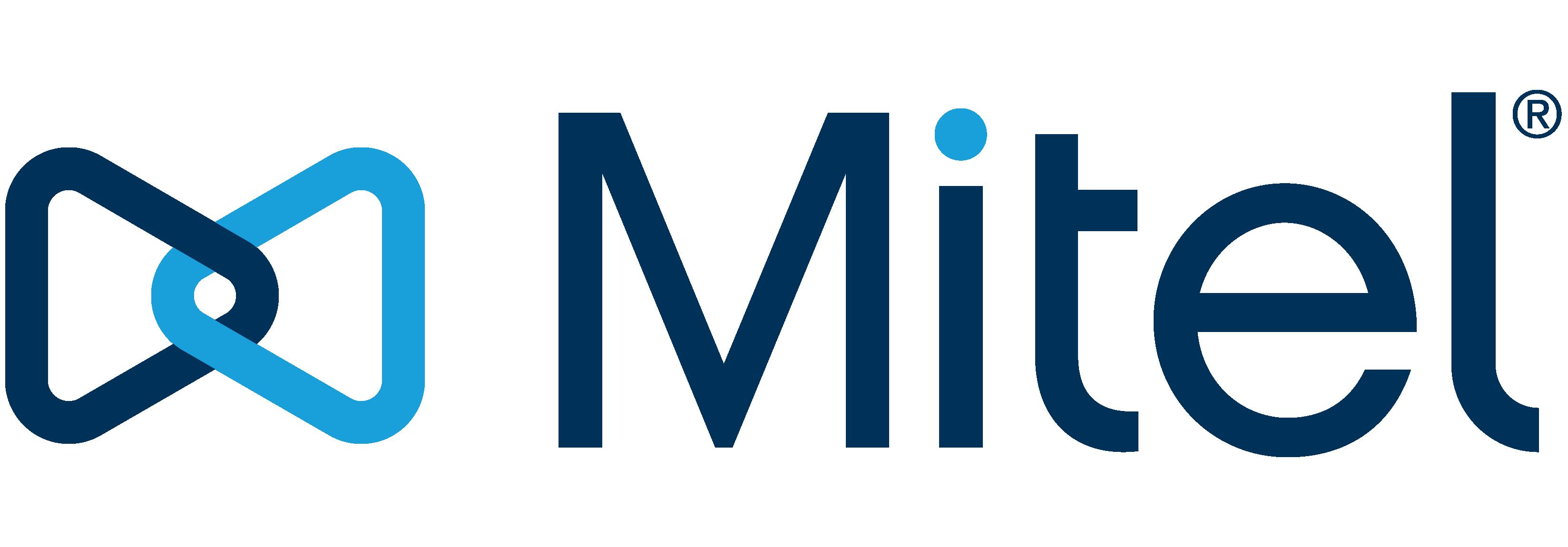 Mitel-logo-2.png
