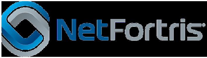 NetFortirs.png