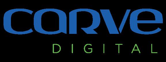 carve_digital_logo.png