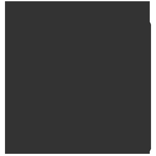 calendar-icon-orange.svg