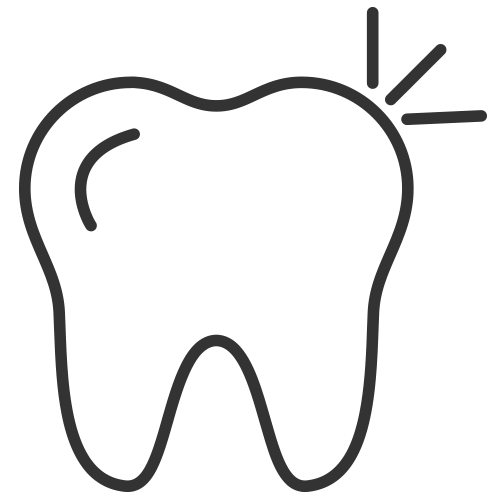 Voice dental care tips