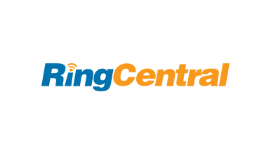 RING_CENTRAL.png