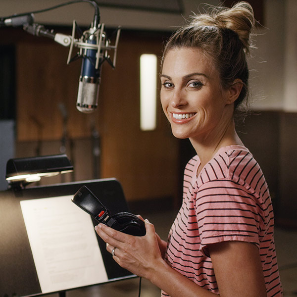 woman-in-front-of-recording-station.jpg